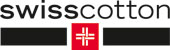 Herkunft-SwissCotton-Pos