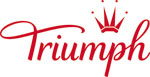 Triumph_The_Tailoress_Wordmark_Crown_Triumph_Red_CMYK_1